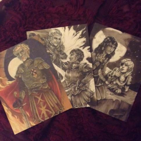 ember-cards