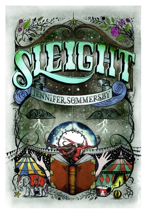 Sleight_Cover_FINAL_LAYERS2.jpg