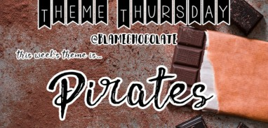 theme-thursday-pirates