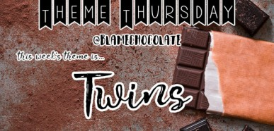 theme-thursday-twins