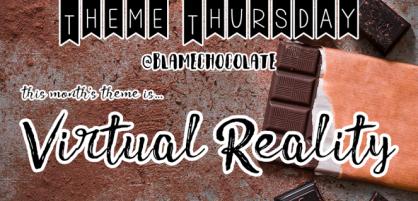 theme-thursday-virtual-reality