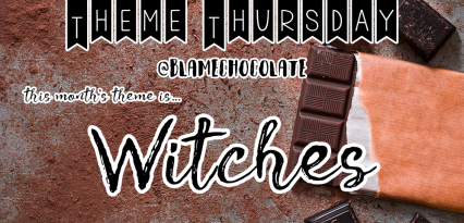 theme-thursday-witches