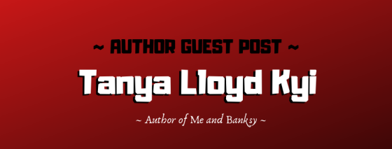 AUTHOR GUEST POST (1)