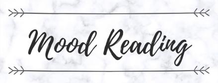 Mood Reading