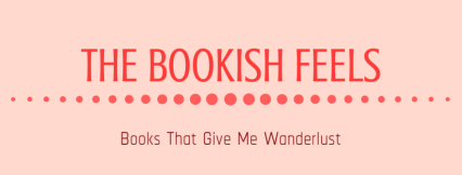 Copy of THE BOOKISH FEELS laugh